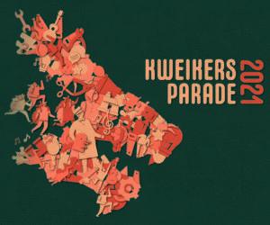 Kweikersparade Tienen